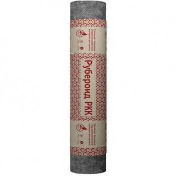 Рубероид РКК-350 ТУ (Рязань), 10м2