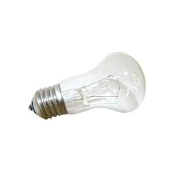 Лампа накал. 150W Е27 Гриб