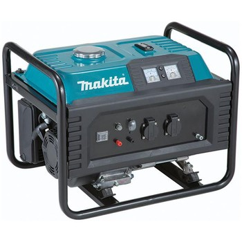 Генератор бензиновый MAKITA EG2250A