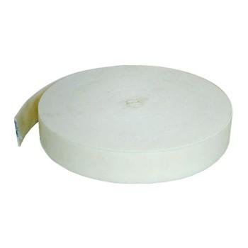 Лента уплотнительная Дихтунгсбанд 50х3 мм, 30 м
