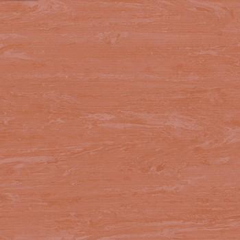 Линолеум Horizon 004 КОММЕРЧЕСКИЙ, коричневый, 2,0 м