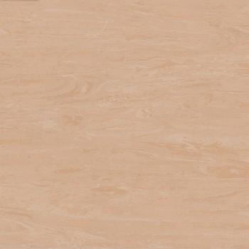 Линолеум коммерческий Horizon 008 2 м, 1 Класс