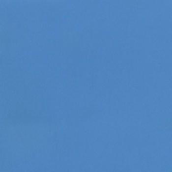 Спортивное покрытие Omnisports V83 Sky Blue 2,0 м