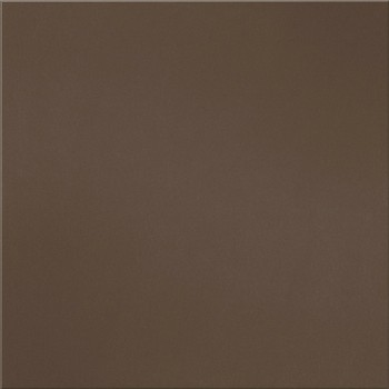 Керамогранит UF006MR 600х600х10мм, шоколад, ректифицированный, г. Снежинск