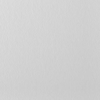 Стеклохолст Паутинка Oscar-light OS25 (1х50м)