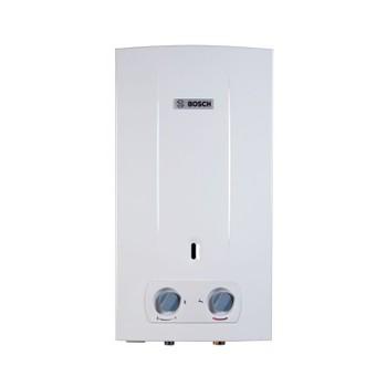 Газовый проточный водонагреватель Bosch W10 KB (7736500992)