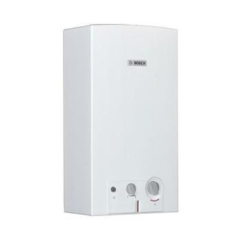Газовый проточный водонагреватель Bosch WR10-2 B23 (7701331617)