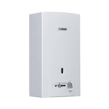 Газовый проточный водонагреватель Bosch WR10-2 P23 (7701331615)