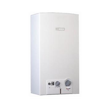 Газовый проточный водонагреватель Bosch WRD15-2 G23 (7703331747)