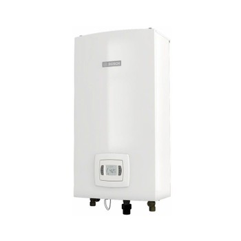 Газовый проточный водонагреватель Bosch WTD24 AME (7703311077)