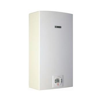 Газовый проточный водонагреватель Bosch WTD27 AME (7703311070)