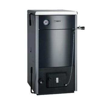 Твердотопливный котел Bosch Solid 2000 B K 45-1 S 62-RU (7742111067)