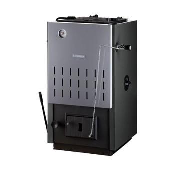 Твердотопливный котел Bosch Solid 2000 B SFU 32 HNS (7738500481)