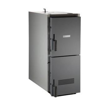 Твердотопливный котел Bosch Solid 2000 H SFH 15 HNS RU (7738502015)
