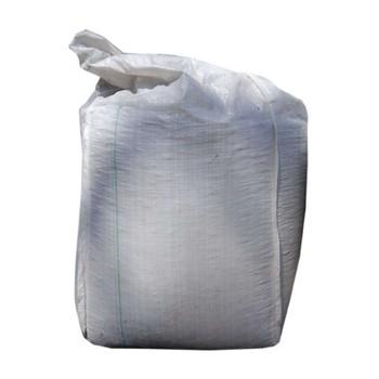 Щебень гранитный в МКР (фр. 5-20 мм) 1000 кг
