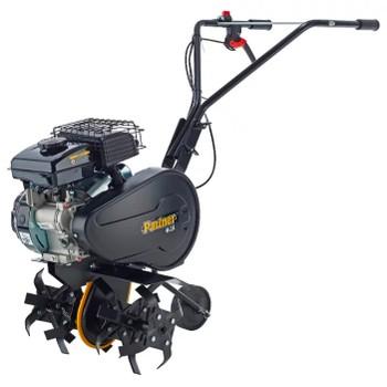 Культиватор бензиновый Partner PFT 44-154
