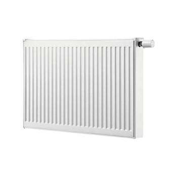 Радиатор VK-Profil 21х500х700 Buderus