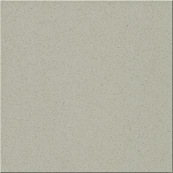 Керамогранит Техно 300х300х7мм серый, Контакт
