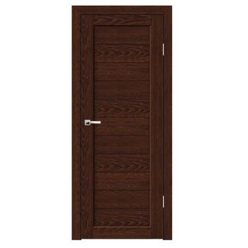 Дверное полотно Синержи Легро, Виски, ПДГ 700Х2000ММ