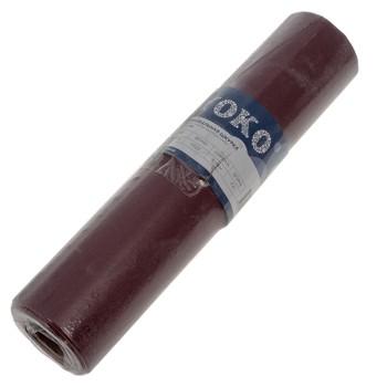 Шкурка Р320 на тканевой основе 3 м х 280 мм, Yoko
