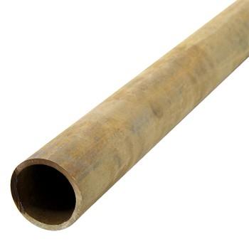 Труба б/у НКТ 73х5,5 мм, 2,5 м