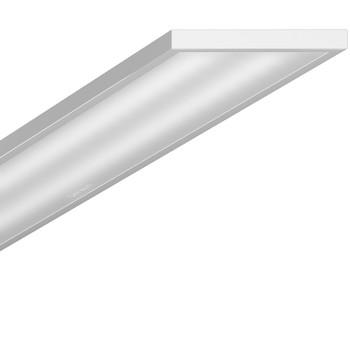 Светодиодный светильник Geniled ЛПО 40W Опал