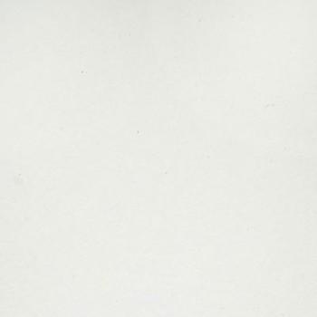 Панель потолочная PLAIN Prima (Board), 600х600х15мм ARMSTRONG (16шт/уп)
