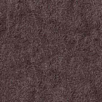 Ковровое покрытие AW Masquerade MESSALINA 44 коричневый 4 м