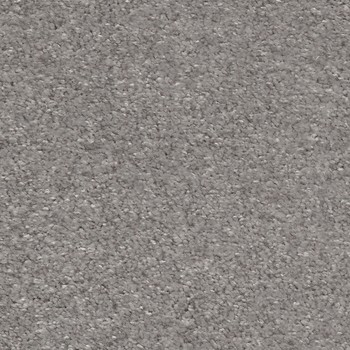 Ковровое покрытие AW Masquerade COSTANZA 95 серый 4 м