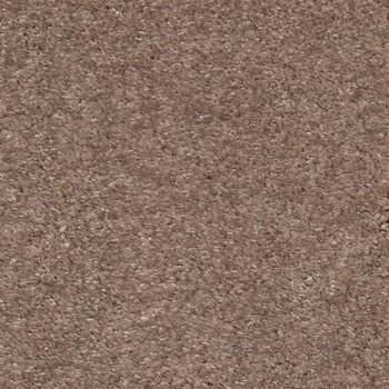 Ковровое покрытие AW Masquerade DIONISO 40 коричневый 4 м