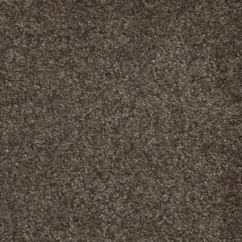 Ковровое покрытие AW Masquerade CERTOSA 44 коричневый 4 м