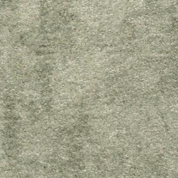Ковровое покрытие AW Masquerade LUNA 20 серый 5 м