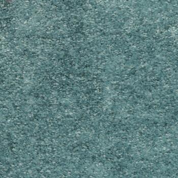 Ковровое покрытие AW Masquerade LUNA 74 серо-голубой 4 м
