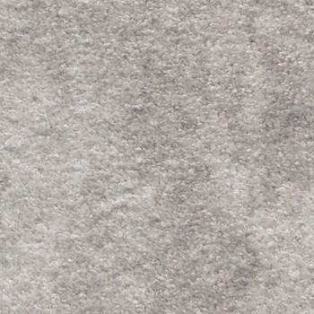 Ковровое покрытие AW Masquerade LUNA 90 светло-серый 5 м