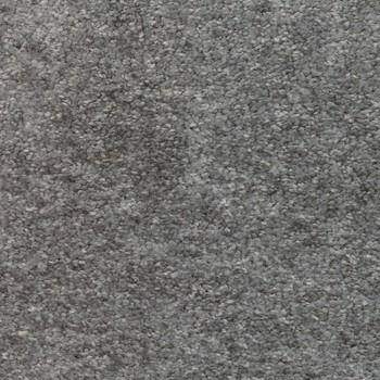Ковровое покрытие AW Masquerade LUNA 97 серый 4 м