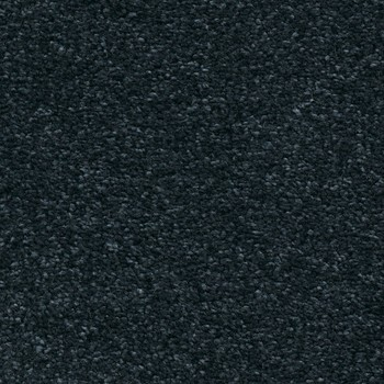 Ковровое покрытие AW Masquerade LUCREZIA 77 темно-синий 4 м