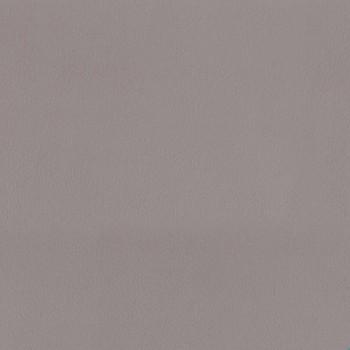 Линолеум спортивный Omnisports V35 2,00 Grey 1I