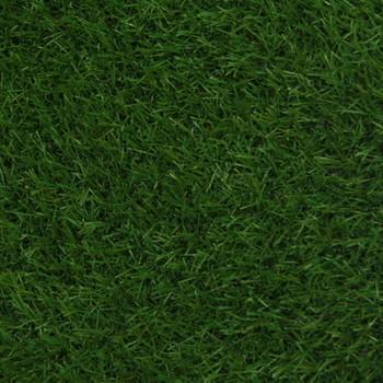 Трава искусственная S Grass 4 м, 25мм, зеленая