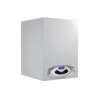 Котел настенный газовый Ariston GENUS PREMIUM EVO HP 115KW EU (3581568)