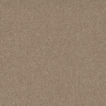 Плитка ковровая Modulyss First 102, 100% PA