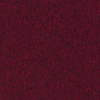 Плитка ковровая Modulyss 316, 50*50, First