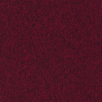 Плитка ковровая Modulyss First 316, 100% PA