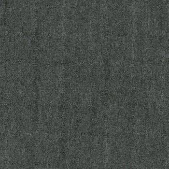 Плитка ковровая Modulyss 961, 50*50, First