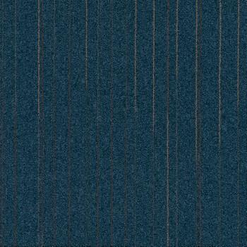 Плитка ковровая Modulyss 571, 50*50, First Lines