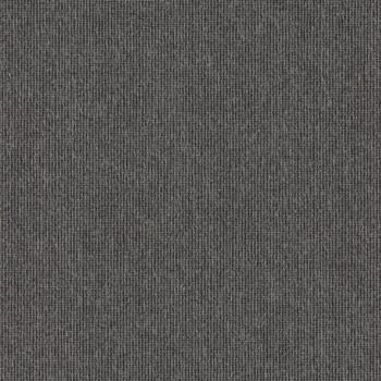 Плитка ковровая Modulyss Opposite 907, 100% PA
