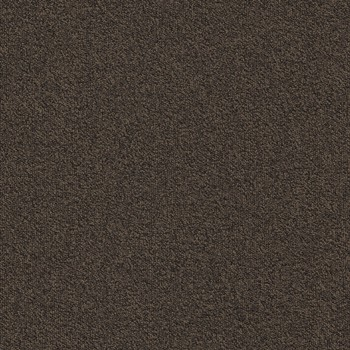 Плитка ковровая Modulyss 833, 50*50, Millenium NXT GEN