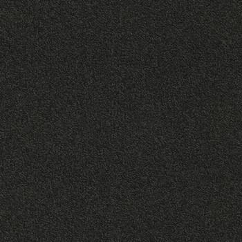 Плитка ковровая Modulyss 965, 50*50, Millenium NXT GEN