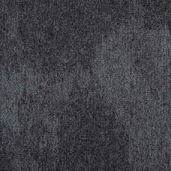 Плитка ковровая Modulyss DSGN Cloud 993, 100% PA