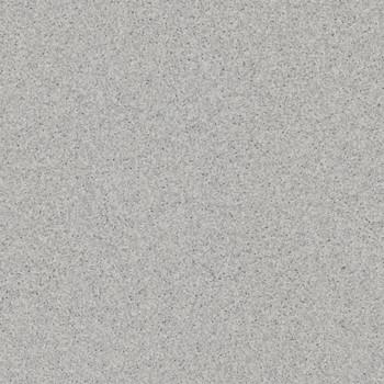 Линолеум коммерческий Primo Plus Depot 315 2 м, 1 Класс