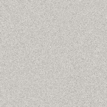 Линолеум коммерческий Primo Plus Depot 316 2 м, 1 Класс